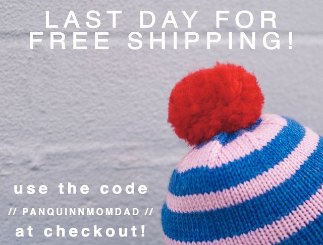 Free.shipping